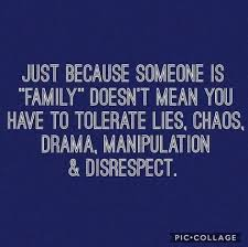 ideas quotes family drama toxic people quotes toxic family