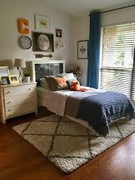 My Little Boy S Room Eclectic Fox Astronaut Boy S Room Home Decor Furniture