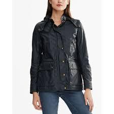 women belstaff roadmaster jacket capers