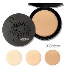 fabulous pressed face powder makeup