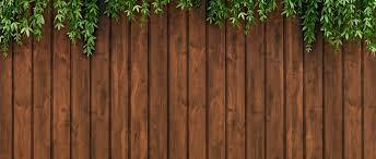 Price List Concrete Posts Fence Panels Installers Chesterfield Sheffield Dronfield Eckington Uk