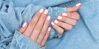 the best at home gel nail kits how to