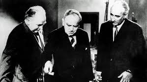 30er-Jahre: Fortschritt vor der Katastrophe   NDR.de - Geschichte -  Chronologie