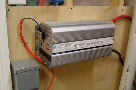 sp500 ac generator kit free energy