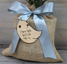 baby boy gifts unique baby gifts