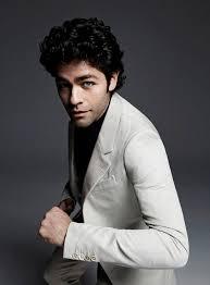 Adrian Grenier - Actor Profile - Photos & latest news