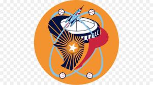 Mlb Logo Png Download 500 500 Free Transparent Houston Astros Png Download Cleanpng Kisspng