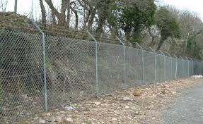 Wire Nails Angle Iron Fencing Poles Manufacturer From Indore