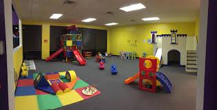toddler soft play area wacky kidz