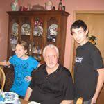 Robert Pagliaro Facebook, Twitter & MySpace on PeekYou
