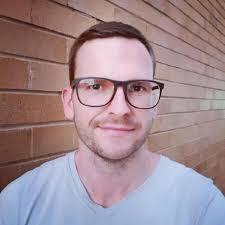 adamdmyers (Adam Myers) · GitHub