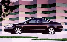 2002 honda accord review ratings
