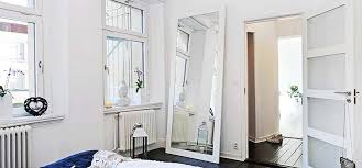 the 5 best floor mirrors to choose in