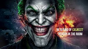 all new joker quotes related to people motivational quotes