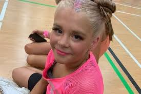 """Bonhill girl's family urge """"don't let Ava's death be in vain"""" - Daily Record"""