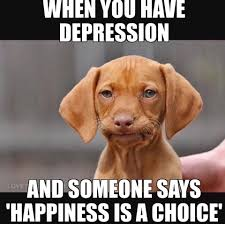 Mental Health Memes - Photos | Facebook