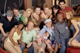 Big Brother 7 (American season) - Wikipedia
