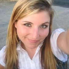 Janna Smith (jannasmith00)   Mixes on Myspace