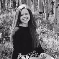 Top 25 Addie Brown profiles | LinkedIn