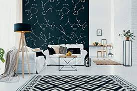 Amazon Com Constellation Decal Zodiac Constellation Zodiac Nursery Art Constellation Art Space Decor Astronomy Wall Decals Sky Wall Decal Handmade