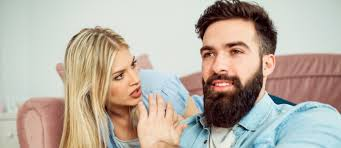What Does the Bible Say About Dealing With a Nagging Wife