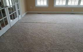 carpet stretching annapolis md