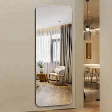 hotel wall mounted dressing room mirror