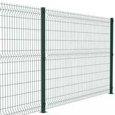 Best Quality Manufacture Welded 3d Folding Fence Buy Welded 3d Folding Fence Folding Lattice Fence Cheap Fence Panels Product On Alibaba Com