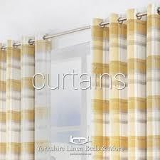 cushions yorkshire linen