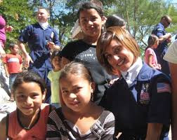 Expeditionary entertainer returns to Arizona Air Guard > National Guard >  Guard News - The National Guard