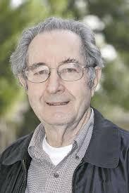 Former Cal State San Bernardino political science professor ...