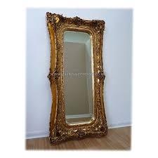 frames elegance ornate embossed antique