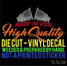 Truckers Wife Vinyl Decal Sticker Window Truck Mack Peterbilt I Love My Trucker Ebay