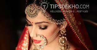 stani bridal makeup 2016 facebook