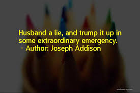 top lying ex husband quotes sayings