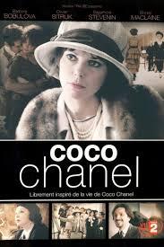 Coco Chanel (Film, 2008) — CinéSéries
