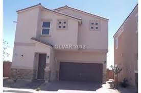 4105 Ivy Russell Way, North Las Vegas, NV 89115 | MLS# 1242758 | Redfin