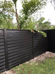 Durafence Fence Gate Design Fence Panels Wood Fence