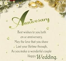funny anniversary quotes for friends quotesgram