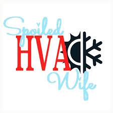 Pin By Ddtexasmom On Svg Silhouette Hvac Hvac Business Hvac Humor