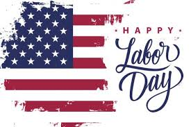 Labor Day Holiday: City Offices Closed - City of Oakwood