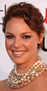 Katherine Heigl - IMDb