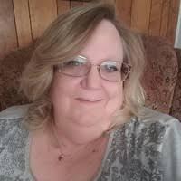 Lori Hayes - Customer Service Representative - STARTEK | LinkedIn