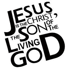 New Jesus Living God Christ Son Auto Car Truck Vinyl Graphics Decal Sticker Buy At The Price Of 1 79 In Aliexpress Com Imall Com
