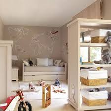 Boys Rooms Tree Wall Stencil Design Ideas