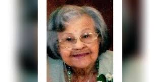 Miguelina Robles Obituary - Visitation & Funeral Information