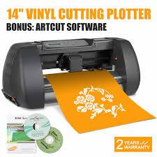 14inch Usb Sign Sticker Making Cutting Plotter Machine Vinyl Cutter High Quality Printing Machine Hot Sales Machine Machine Machine Cuttingmachine Making Aliexpress
