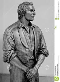 Joseph Smith editorial stock photo. Image of saint, mormon - 21263018