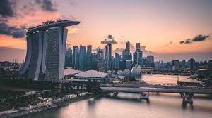 singapore cambodia thailand
