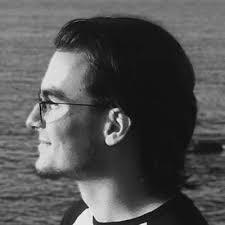 Adam Adams (@adamadamsmusic) | Twitter